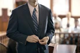 huntington beach dui lawyer